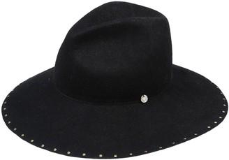 Armani Jeans Hats
