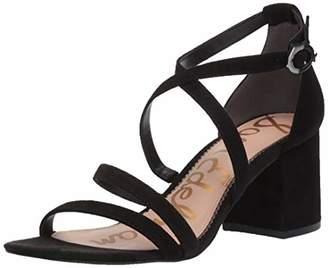 Sam Edelman Women's Stacie Sandal,10.5 M US