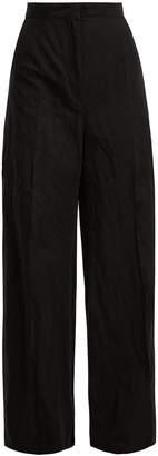 Sportmax Sangria trousers