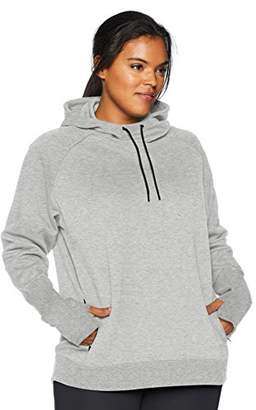 f7a05b90136 at Amazon.com · Core 10 Women s Motion Tech Fleece Hoodie