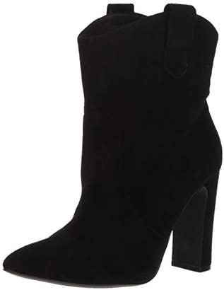 Kristin Cavallari Chinese Laundry Women's Karly Ankle Boot