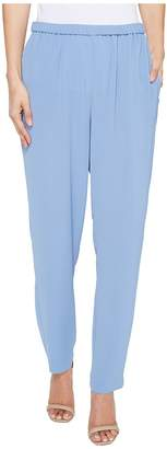 Vince Camuto Slim Leg Pull-On Pants Women's Casual Pants