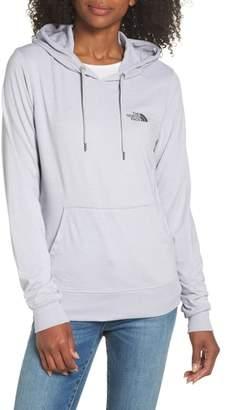 The North Face Lightweight Hoodie Sweatshirt