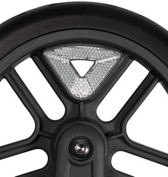 UPPAbaby Vista Snap-On Wheel Reflector