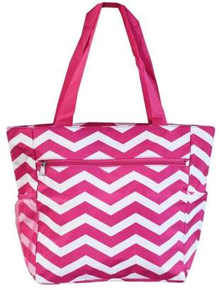 7347ab4ce Pink Beach Bag - ShopStyle UK