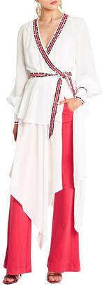 Sass & Bide Cloud Nine Dress