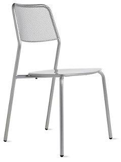 Design Within Reach Shot Café Chair