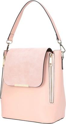 TUSCANY LEATHER Backpacks & Fanny packs - Item 45444898UL