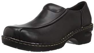 Eastland Women's Tracie Slip-On Loafer