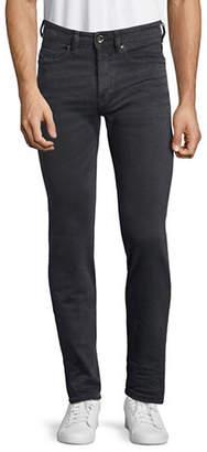 Diesel Buster Slim-Leg Jeans