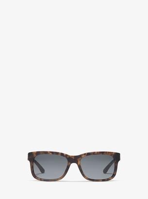 Michael Kors Bermuda Sunglasses