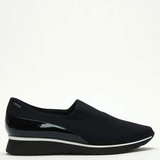 Högl Womens > Shoes > Pumps