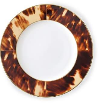 Ralph Lauren Sienna Dinner Plate