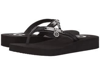 G by Guess Arina Women's Sandals