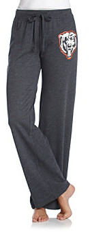 College Concepts Chicago Bears Sweatpants