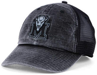 Top of the World Marshall Thundering Herd Ploom Adjustable Cap