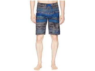 Prana Sediment Short Men's Swimwear