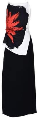 Christian Dior (クリスチャン ディオール) - DIOR ロングワンピース&ドレス