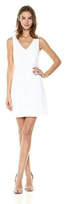 Lilly Pulitzer Women's Blakely Shift