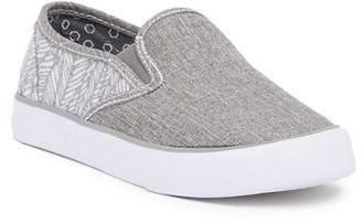 Harper Canyon Aiden Slip-On Sneaker (Little Kid & Big Kid)