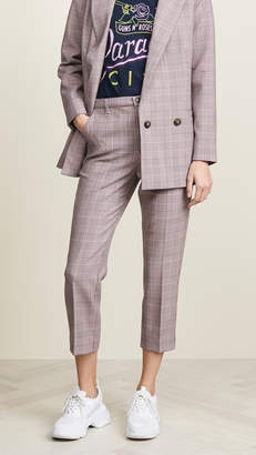 19bfab624 Women s Suits - ShopStyle