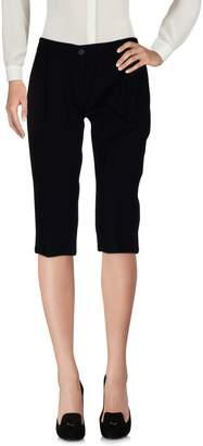 Jo No Fui 3/4-length shorts - Item 36892032