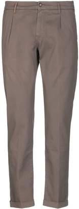 Re-Hash Casual pants - Item 13283930VP