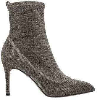 1eca4c4f5 Sam Edelman Ankle Boots - ShopStyle UK