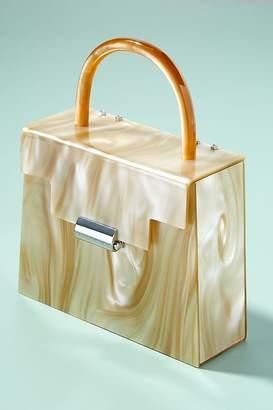 Loeffler Randall Flavia Handbag