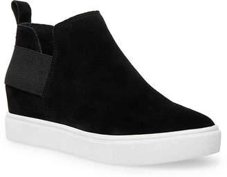 bcd75670b110e Steve Madden Shane Wedge Slip-On Sneaker - Women s