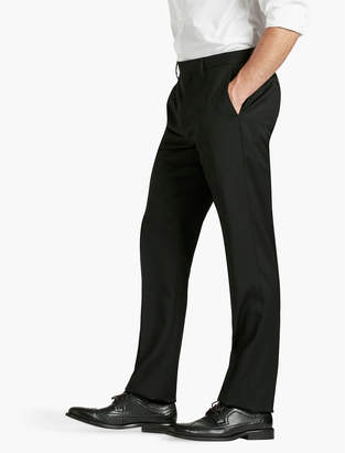 Lucky Brand JACK OCCASION SUIT PANT