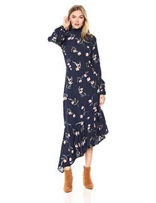 Clayton Women's BRIG Dress