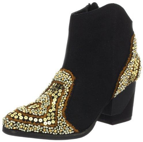 Michael Antonio Women's Miles Ankle Boot
