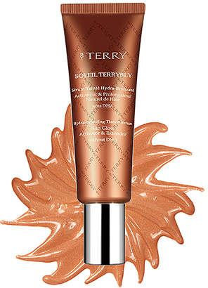By Terry Soleil Terrybly Hydra-Bronzing Tinted Serum.