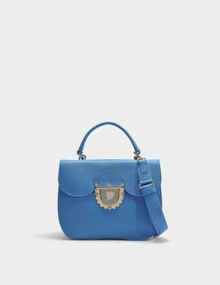 Furla Ducale small top handle bag