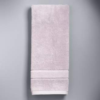 Vera Wang Simply Vera Turkish Cotton Hand Towel