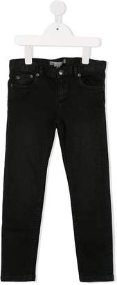 Bonpoint Coyote slim fit jeans