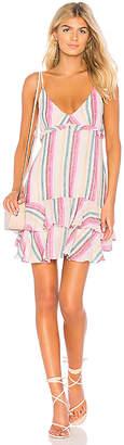 Rails Martina Mini Dress