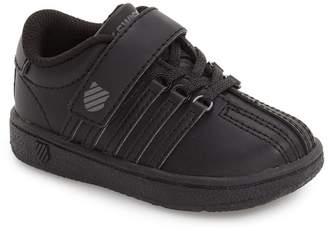 K-Swiss Classic Sneaker