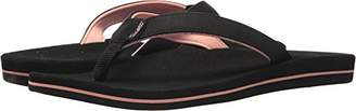 Scott Hawaii Women's Panina Flip-Flop