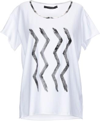 Terre Alte T-shirts - Item 12271313KH