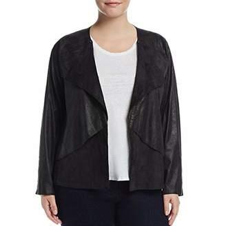 Lysse Women's Plus Size Mesa Jacket