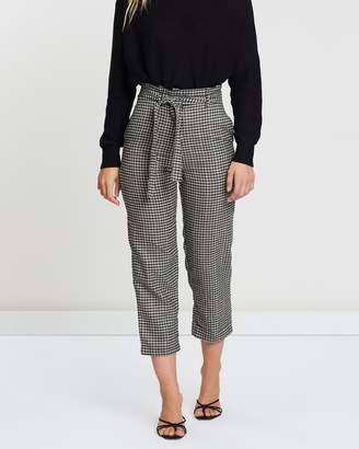Cotton On Shannon Pants