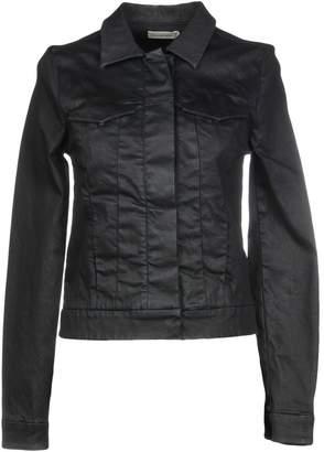 Calvin Klein Jeans Denim outerwear - Item 42688971WC
