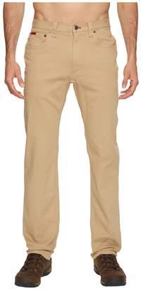 Mountain Khakis Cody Pants Slim Fit Men's Casual Pants