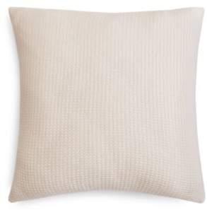 Sferra Pettra Decorative Pillow, 18 x 18