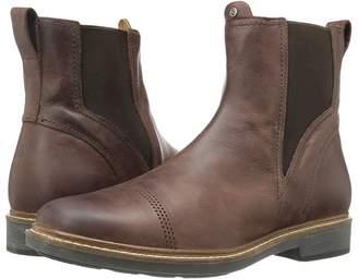 OluKai Makaloa Men's Boots