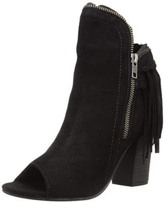 Diba Women's I Conic Heeled Sandal