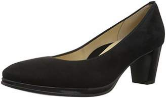 ara Women's Ophelia Pump