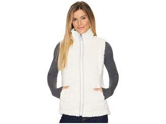 Royal Robbins Snow Wonder Vest Women's Vest